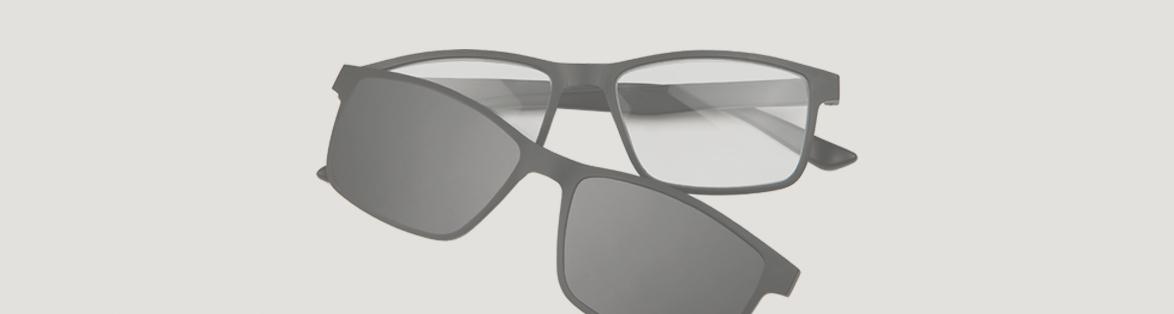 Gafas Graduadas - 3