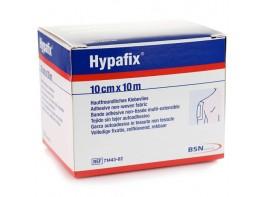 HYPAFIX 10CM. X 10M.