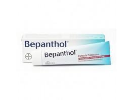 BEPANTHOL POMADA PROTECTORA 100 GR.